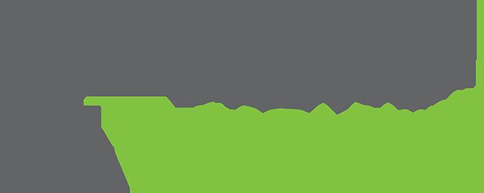 NCJWC Vancouver