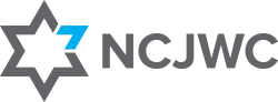 NCJWC National Logo